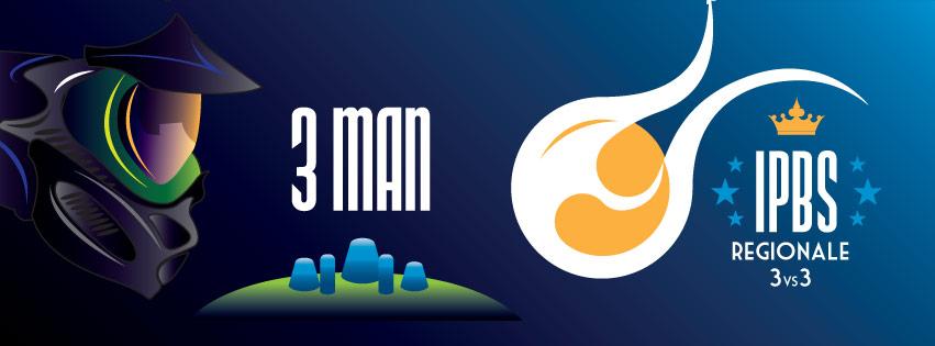 3man---regionale