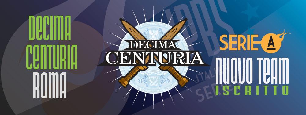 decima-centuria