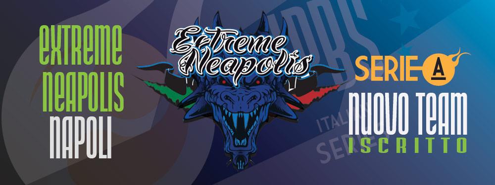 extreme-neapolis
