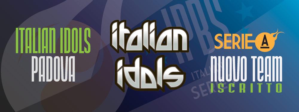 italian-idols