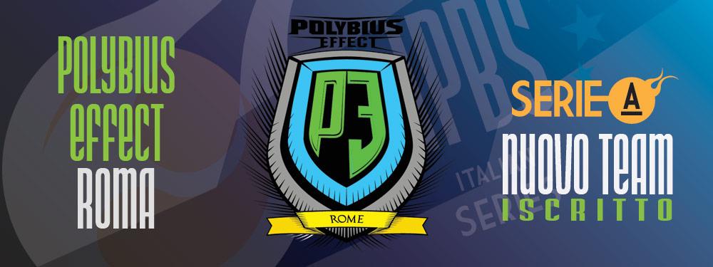 polybiuseffect