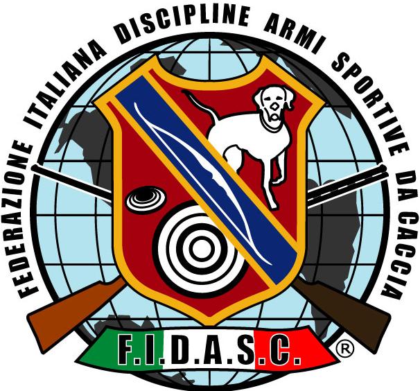 logo-Fidasc