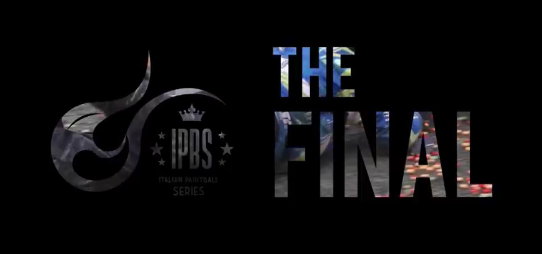 the final ipbs