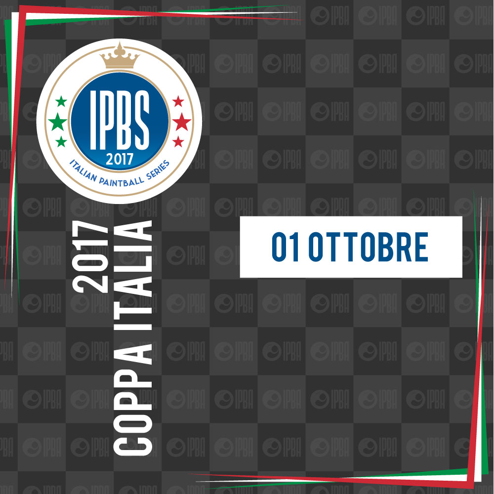 calendario-coppa-italia