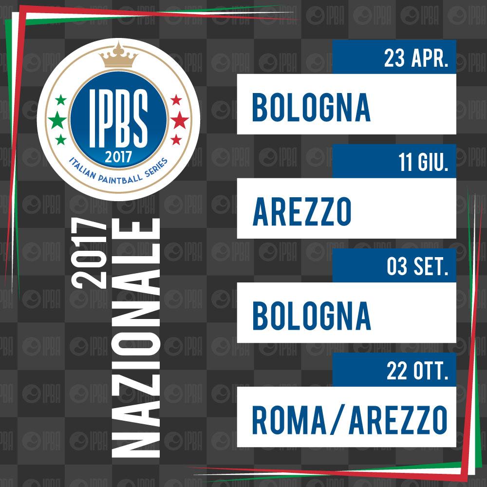 calendario-nazionale-2017-IPBS