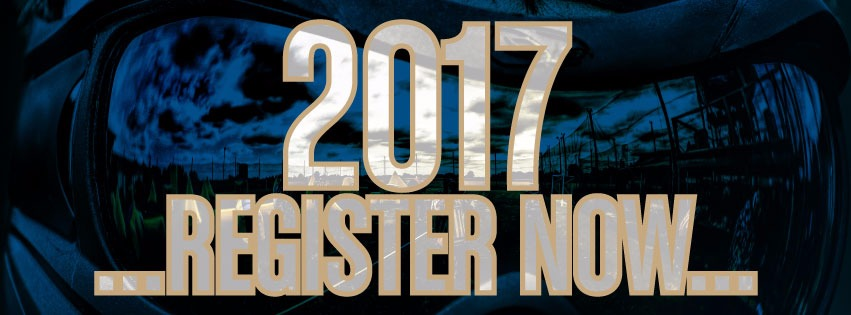2017 register now
