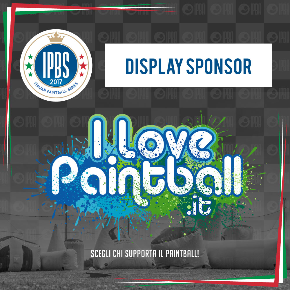 comunicazione_DISPLAY-SPONSOR-I-LOVE-PAINTBALL