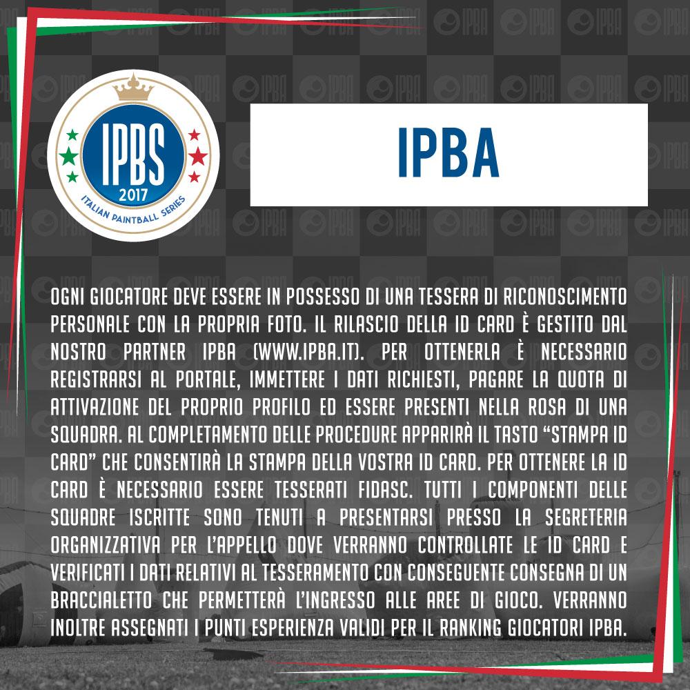 comunicazione_quadrato-ipba