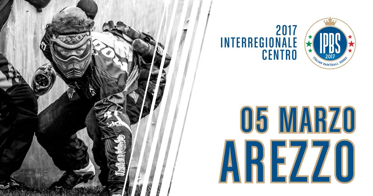 evento_inter_mese_arezzo_centro